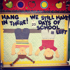 pinterest end of year bulletin boards bulletin boards end of