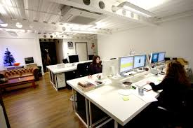 web design studio office google search offices pinterest