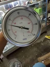 Jual Thermometer Wika jual thermometer every bisa model payung model raket