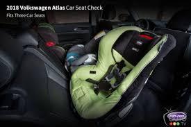 meilleurs siege auto les meilleurs véhicules pour installer un siège de bébé actualités
