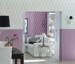 Wohnzimmer Einrichten Pink Einrichten In Neutralen Farben Ideen Tagify Us Tagify Us