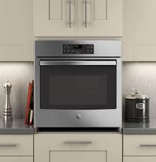 ada compliant kitchen cabinets ge 27