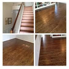 certagreen 10 photos flooring raleigh nc phone number yelp