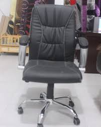 Office Furniture Chairs Png Office Furniture Product Categories Gaas Furniture