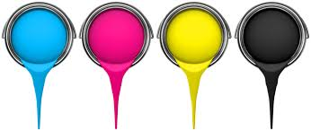 here u0027s how to properly convert color spaces in illustrator the