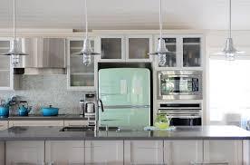 big chill retro refrigerator makes your iot fridge look super lame big chill retro fridge design 07