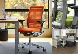 Office Designer by Home Office Home Office Supplies Office Furniture Ideas