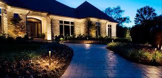 Yard Lighting Outdoor Lighting Landscape Lights Nitetime Decor By Paulk Outdoors