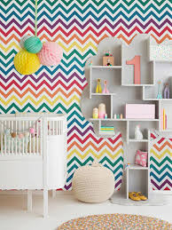 self adhesive vinyl temporary removable wallpaper wall decal