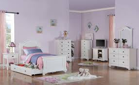 Design A Youth Bedroom Kane U0027s Furniture Bedroom