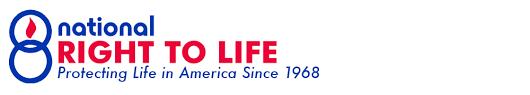 One Organization National Right To Life The Nation U0027s Oldest U0026 Largest Pro Life