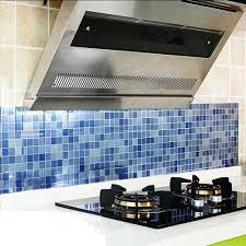 Alno K Hen Wasserdichte Folie Badezimmer U2013 Home Image Ideen