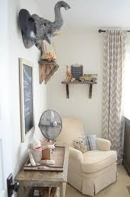 deco chambre vintage chambre vintage habitacion para niños estilo vintage y para niños
