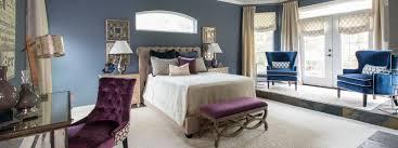 fairfax county va interior decorator 703 395 8515 interior