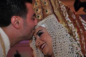 mariage marocain 18 choses que les marocains doivent connaître sur le mariage avant