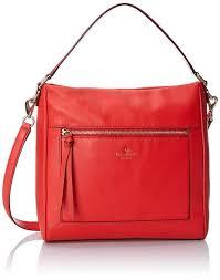 designer handbags for cheap national handbag day top 5 best designer bags on sale
