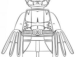 15 lego deadpool coloring pages more deadpool coloring pages