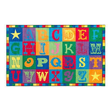 Learning Rugs Educational Rugs For Classrooms Amazon Com