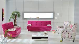 Pink Armchairs For Sale Appealing Pink Sofa Bed By Bonaldo And Pink Couches Living Room