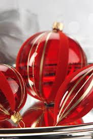 267 best christmas ornaments images on pinterest christmas ideas