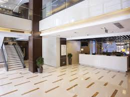 best price on holiday inn express beijing temple of heaven in