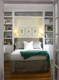 room decor ideas for small rooms small bedroom decor weatherwax info