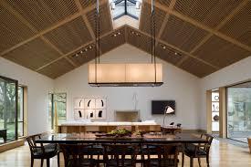 Texas Interior Design The Finest Dallas Interior Designers As Discussed By Realtor