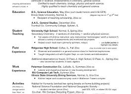 kitchen manual template kitchen helper resume sle kitchen manager resume 19 resume