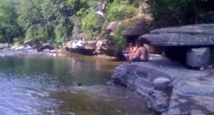 New Jersey Wild Swimming images 8 awesome new york swimming holes to end your hike jpg
