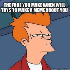 Fry Meme Generator - meme creator fry meme generator at memecreator org