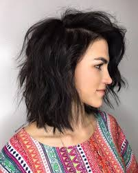 med choppy haircut pictures 30 stunning medium layered haircuts updated for 2018