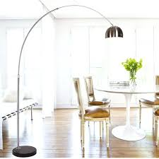 floor lights for bedroom floor lights for bedroom stainless steel fashion floor ls foot
