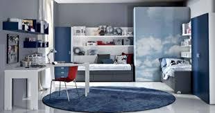 chambre garcon bleu et gris chambre enfant chambre garçon bleu gris 20 idées déco chambre