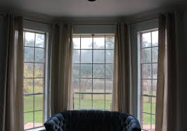 Bay Window Pole Suitable For Eyelet Curtains July 2016 U0027s Archives Red And Teal Curtains Square Bay Window