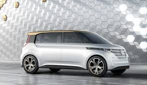 volkswagen bus 2016 price volkswagen bus concept features detroit auto show photos