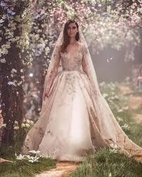 disney wedding dress trending new disney wedding dresses by paolo sebastian