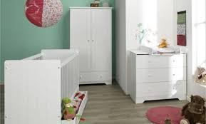 chambre bébé complete but décoration chambre bebe complete but 71 aulnay sous bois