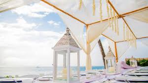 wedding coordinators royal lahaina resort weddings on