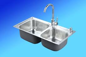 kitchen sink units for sale kitchen sinks on sale kitchen sink cupboard for sale cape town