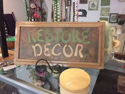 Looking For Used Kitchen Cabinets What Is The Restore Roanoke Va