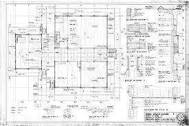 Floor Plan Of Bank by College Building Plans College Floor Plans Building Plan Mexzhouse