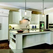 Discount Home Improvement Kitchen  Bath  Plainfield NE - Kitchen cabinets grand rapids mi