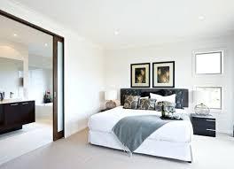 walk in wardrobe designs for bedroom master bedroom with ensuite and walk in wardrobe image gallery of
