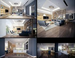 dream home interior design interior design for my home with nifty
