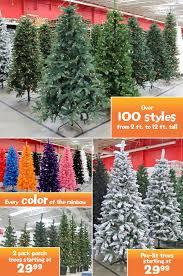 97 best trees images on garden ridge