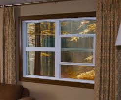 Vertical Sliding Windows Ideas Windoor Installations Our Products Windows Vertical Sliding