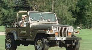 1987 jeep wrangler yj imcdb org 1987 jeep wrangler yj in albert est méchant