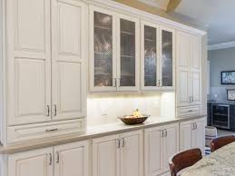 Standard Size Kitchen Cabinets Home Design Inspiration Modern by Kitchen Dark Brown Kitchen Cabinets Upper Cabinet Gray Wall