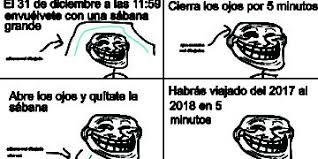 Buenos Memes En Espaã Ol - el fuerte gana siempre memes en español para morirse de la risa
