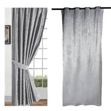compare prices on grey drapes online shopping buy low price grey